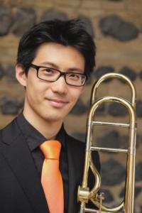 Yoshiki Matsuura